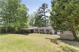 113 Pine Knoll Road - Photo 9
