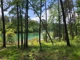 149 Mirror Lake Way - Photo 2