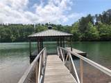 149 Mirror Lake Way - Photo 4