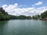 149 Mirror Lake Way - Photo 5
