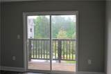 525 Lookover Drive - Photo 10