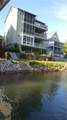 901 Loran Pointe Circle - Photo 1