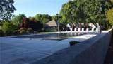 901 Loran Pointe Circle - Photo 7