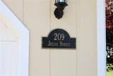 209 Julius Street - Photo 29