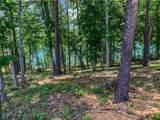 466 Peninsula Ridge - Photo 3