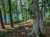 466 Peninsula Ridge - Photo 7