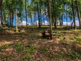466 Peninsula Ridge - Photo 8
