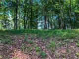446 Peninsula Ridge - Photo 6