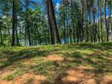 418 Peninsula Ridge - Photo 4
