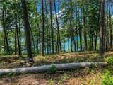 418 Peninsula Ridge - Photo 6