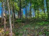 418 Peninsula Ridge - Photo 7