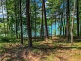 418 Peninsula Ridge - Photo 8
