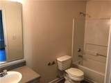821 Harts Cove Way - Photo 19