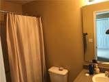 821 Harts Cove Way - Photo 21
