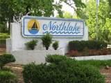 1504 Northlake Drive - Photo 21