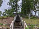 58 Mobley's Bluff Circle - Photo 16