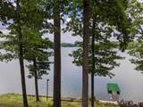 58 Mobley's Bluff Circle - Photo 18