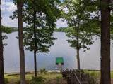 58 Mobley's Bluff Circle - Photo 20