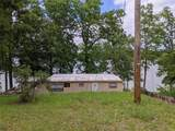 58 Mobley's Bluff Circle - Photo 23