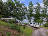 58 Mobley's Bluff Circle - Photo 24