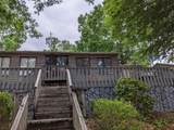 58 Mobley's Bluff Circle - Photo 4