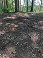 224 Squirrel Point - Photo 5