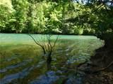Lot 32B River Birch Way - Photo 15