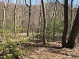 139 Indian Pipe Trail - Photo 11