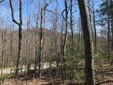 139 Indian Pipe Trail - Photo 13