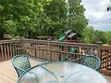139 Indian Pipe Trail - Photo 2