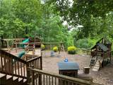 139 Indian Pipe Trail - Photo 3