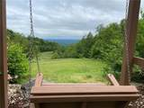 139 Indian Pipe Trail - Photo 4
