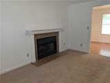 808 Laurel Street - Photo 3