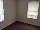 808 Laurel Street - Photo 7