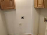 808 Laurel Street - Photo 8