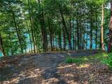 107 Turtle Rock Road - Photo 12