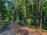 107 Turtle Rock Road - Photo 14