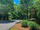 107 Turtle Rock Road - Photo 15