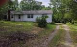9752 Indian Mound Rd Road - Photo 1