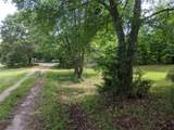 9752 Indian Mound Rd Road - Photo 19