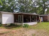 9752 Indian Mound Rd Road - Photo 20