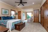 602 Bay Vista Court - Photo 27