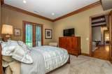 602 Bay Vista Court - Photo 34