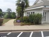 180 F University Village Drive - Photo 21