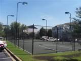 180 F University Village Drive - Photo 24