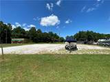 500 Highway 123 Bypass - Photo 1
