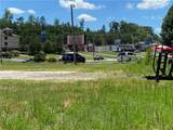 500 Highway 123 Bypass - Photo 4