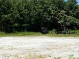 500 Highway 123 Bypass - Photo 5