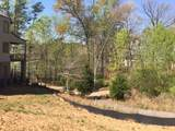 169 Village Point Drive - Photo 1