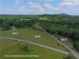 Lot B Mile Creek Drive - Photo 1